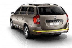 Dacia-Logan-008