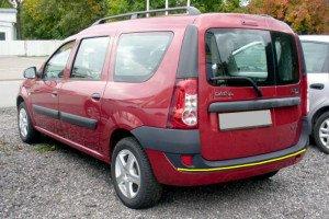 Dacia-Logan-009