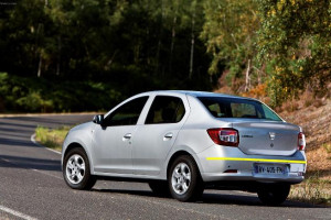Dacia-Logan-2013