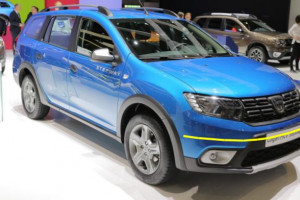 Dacia-Logan-MCV--Stepway