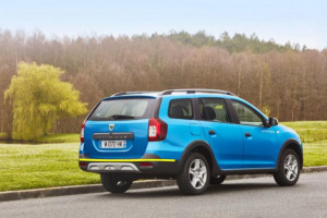 Dacia-Logan-MCV-Stepway