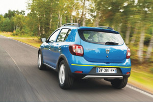 Dacia-Sandero-005