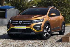 Dacia-Sandero-009