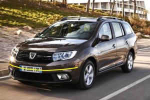 Dacia-logan-mcv-2017