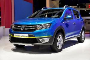 Dacia-sandero-stepway-2016