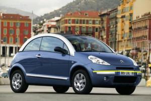 Citroën-C3--Pluriel