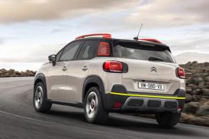 Citroën-C3-Aircross-001