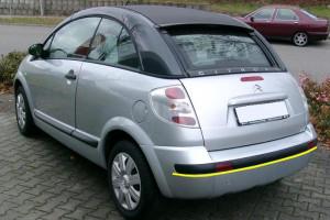 Citroën-C3-Pluriel