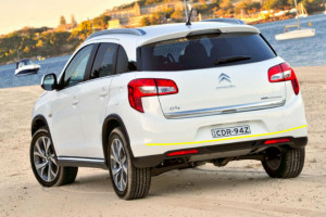 Citroën-C4-Air--Cross