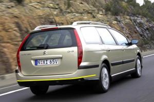 Citroën-C5-2004
