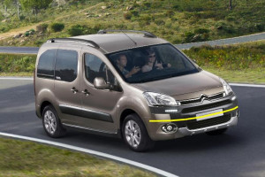 Citroen-berlingo--xtr