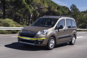 Citroen-berlingo-xtr-2015