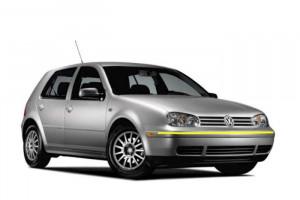 VW-Golf-4-
