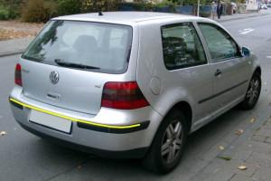 VW-Golf-4