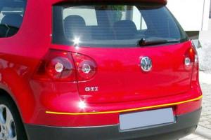 VW-Golf-V-