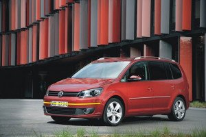 VW-Touran-