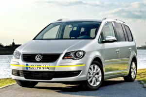 VW-Touran-2009