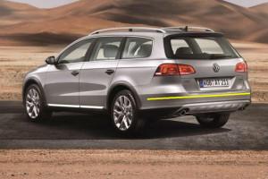Volkswagen--Passat-sw