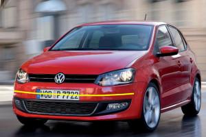 Volkswagen--Polo