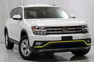 Volkswagen-Atlas-001