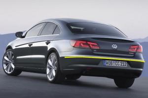 Volkswagen-CC