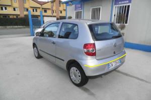 Volkswagen-Fox-001
