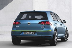 Volkswagen-Golf-005