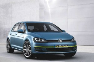 Volkswagen-Golf-007