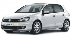 Volkswagen-Golf-008