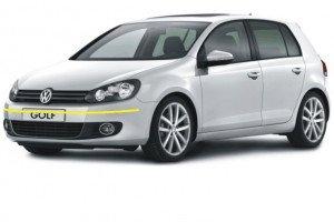 Volkswagen-Golf-008