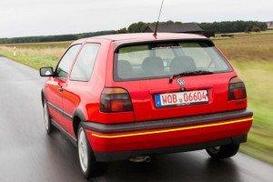 Volkswagen-Golf-015