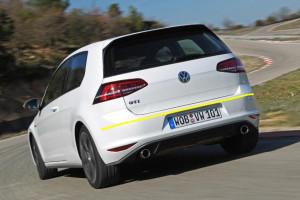 Volkswagen-Golf-7--gti
