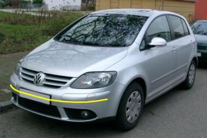 Volkswagen-Golf-Plus