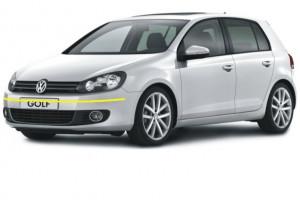 Volkswagen-Golf-VI-