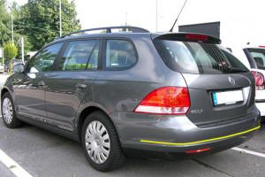 Volkswagen-Golf-Variant-003