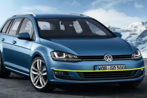 Volkswagen-Golf-Variant-6