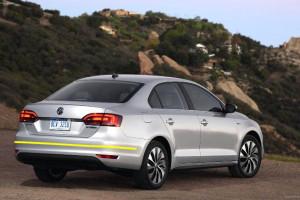Volkswagen-Jetta-2013