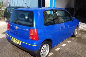 Volkswagen-Lupo-002