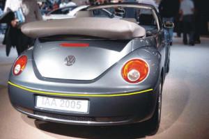 Volkswagen-New-Beetle-Cabriolet