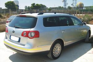 Volkswagen-Passat--sw