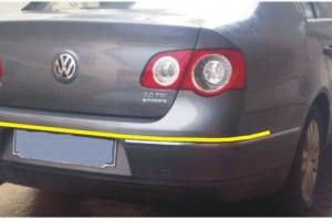 Volkswagen-Passat-005