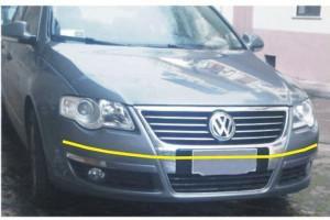 Volkswagen-Passat-007