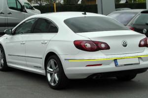 Volkswagen-Passat-cc