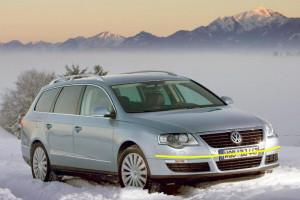 Volkswagen-Passat-sw-2006
