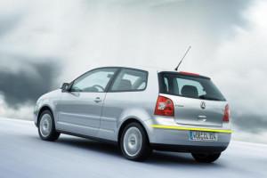Volkswagen-Polo--2001