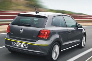 Volkswagen-Polo-005