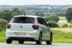 Volkswagen-Polo-007