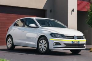 Volkswagen-Polo-008