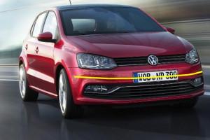 Volkswagen-Polo-2015