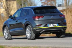Volkswagen-T-Roc-001